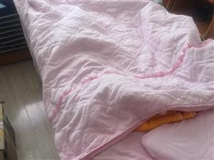70*180美容床