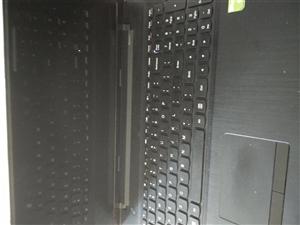 联想笔记本电脑低价出售,要的电话联系15097226000