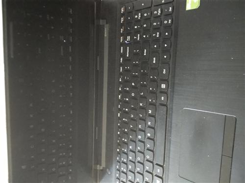 聯想筆記本電腦低價出售,要的電話聯系15097226000