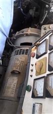 处理一台20千瓦发电机组有用的上的联系我18348921363