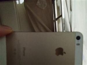 苹果5s手机