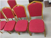 会议室凳子    低价处理
