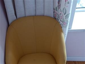 阳台椅出售,全新