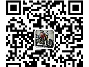 ?车行天下? 专门做本田,铃木,雅马哈,大排量,国产车,踏板车,男装摩托车种类繁多,全部一手车源!...