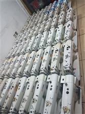 长期低价批发零售新旧缝纫机,联系电话18367254186