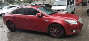 此车出售,有意者联系电话18212161980