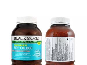 全新进口鱼油,澳佳宝,120元/瓶,400粒/瓶,  转让2瓶!看可以上网去查价格,欢迎对比,绝对正...