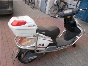 小鸟牌电动车,九成新,质量好, 联系电话13920892565