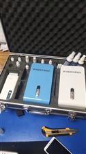 魔幻纳米手机镀膜机,真正砸不坏的手机镀膜,一手货源,千元创业,月入3w,
