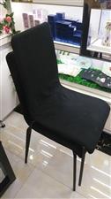 出售二手椅,凳子,价格便宜。15196331669