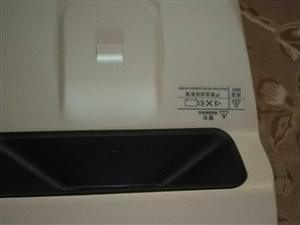 爱普生投影仪eb-450w短焦反射高清,分辨率1280×800,支持1080p电影播放。2500流明...