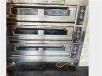 烤箱,和面机,发酵箱,做面包器材