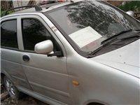 老年车,烧油的,天窗空调。