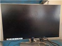 大概说下吧,GTX950  i5  4590   一固态 两机械  8G金士顿蓝条  带个机械键盘,...