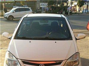 出售 本人有一辆长安奔奔出售,外观颜色好,内饰干净,最重要的是只要8800车子是2008年的!保险...