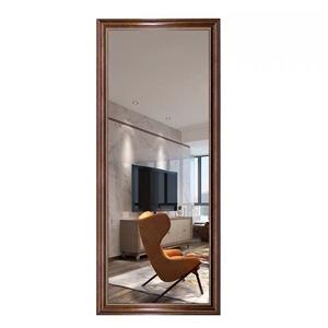 英科防爆镜,落地镜,墙挂最适合,外观无损。不包邮可自取