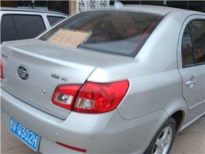 2012年10月的车,跑了4.8万公里,发动车很好,整车原板原样,没动过,都很好,换车转让。