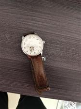 飞亚达机械手表,摄影系列,闲置处理,原价2800两年了