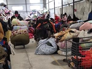 �西安和家�h保集�F��I�氖赂鞣N�U�f衣物回收,�F�西省�雀�r回收�f衣物,�\招各市�^�h�^合作伙伴。...