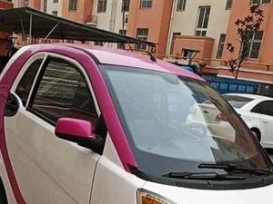 聚杰途乐,奔驰斯玛特1:1  大屏导航倒车影像,一键启动,电动门窗,遥控中控,真皮坐椅,155.65...