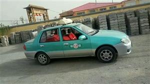 出租车出售   15047491817