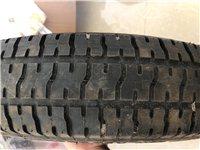出售汽车备胎,型号相见图片。