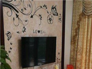 索尼液晶电视,型号KDL-55W800B   55寸,屏幕已坏,但是内部主板等内部零件是好的,转卖出...