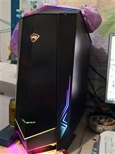 台式电脑99新,不想在此地工作了,又不方便搬,有需要联系我,还有别的很多不需要的东西!