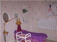 出售美容床,九成新,联系电话15265773608