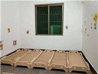 1.5米全新木床20张(含专用席),可用幼儿园托管,120元一张,有需要请联系13790913807...