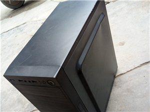 诚信上门回收各种家电各种废旧品:比如.旧电视.电脑.空调.电动车.旧摩托.废铁.废铜.书本纸皮等等....