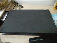 联想ThinkPad笔计本电脑 ,因换了个台式机,现低价转让,9.5成新2500元  电脑包加鼠标送...