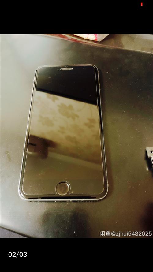 苹果六最少8成新!三网通移动2G电信联通4G网……也可换苹果六以上移动版4G网手机
