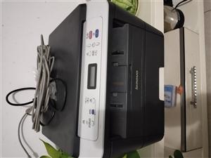 九成新的打印机用不着了,便宜卖,有需要的老板买去十分划算。