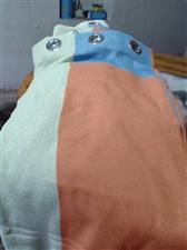 窗帘布,全新,花样上百种,2.8X4-5m
