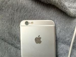 苹果6 功能一切正常