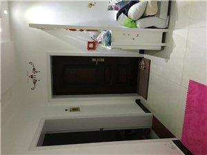 丹�P�h惠安小�^靠��道�欠坑幸惶拙��b修房屋出售坐北朝南120平方,有地下停��觯��C件�R全,�r格面�h�系...