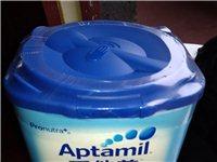 京东上购买的自营爱他美三段奶粉,宝宝二段转的这款奶粉肚子不适应,现还有一罐没开封的,便宜卖了。