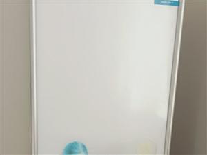 海��冰箱    型�:BCD-215KC   JN    保�o良好   性能��秀   有意者�系