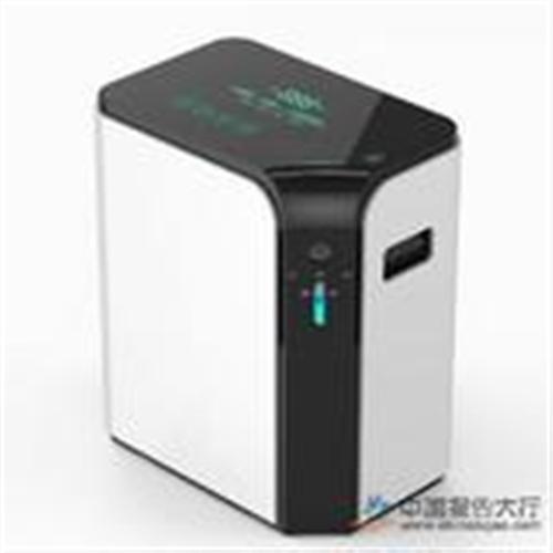 快鹿牌制氧机,用了还不到15天,买时2000多,现在处理!博兴县城!