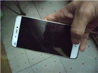 小米5小手机5