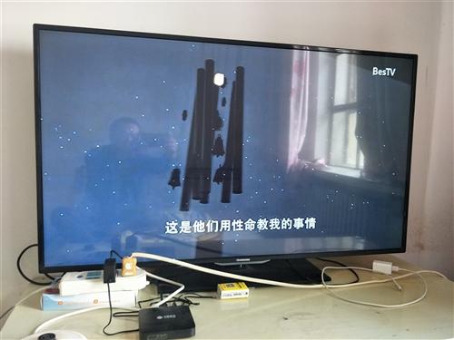 长虹49寸品牌LeD液电视出售,联系电话13321260340