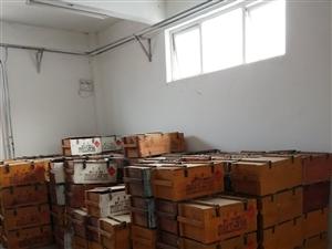 �f木箱,需要的�系,�r格不�F,好商量。