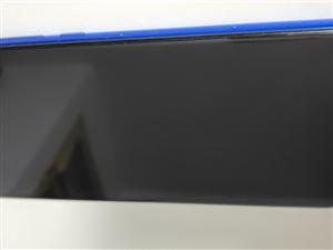 华为nova3i 4+128g 99新 配件齐全 带三个手机壳  配置海思麒麟710  急出售 2...