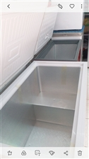 临清冰柜出售,全新磕碰冰柜,冰箱,?#25925;?#26588;,点?#26031;瘢?#23707;柜等,大小冰柜都有,最小冰柜500元