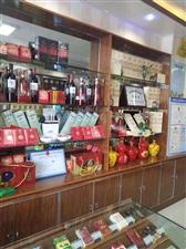 营业中的烟酒专卖店低价转让,店内有独立的卫生间,厨房,可住人可做饭,店面60平,因本人另有发展,无法...