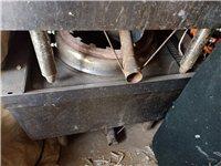 出售一套宴席用煤氣設備(蒸汽發生器、爐子、不銹鋼蒸箱等) 有意者聯系 ,電話13593556753 ...