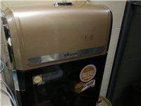 出售原价四千多全新净饮水机一台(沁园R6),基本没使用过,只是买回来后放置了一段时间!因为家里有别的...