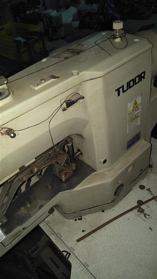 书包打结机,型号430D有需要的可以看看。