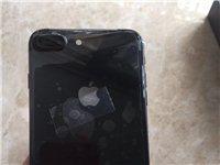蘋果8p  256g  黑色